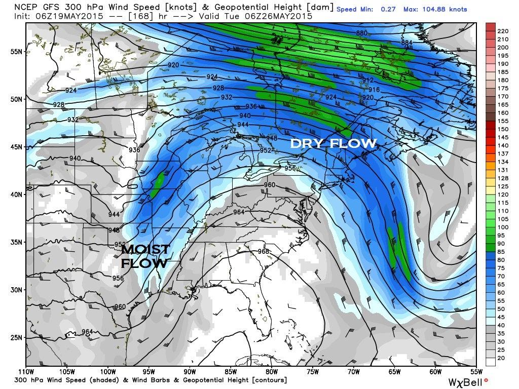 upper pattern may 2015.jpg