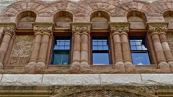 Ames Library.3.jpg