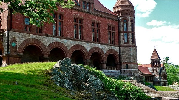 Ames Library.6.jpg