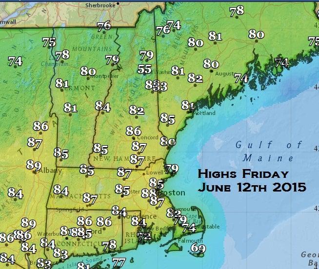 Maps June weekend 2 (2).jpg