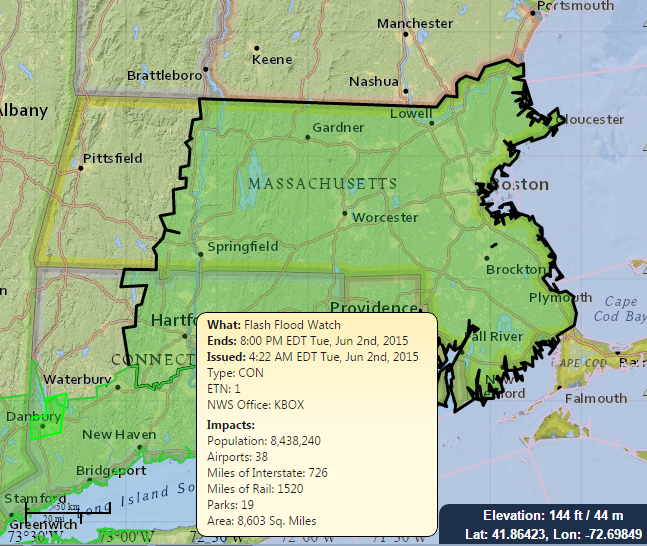 flood watch today 6215.png
