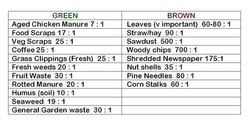 greens and browns 23.jpg