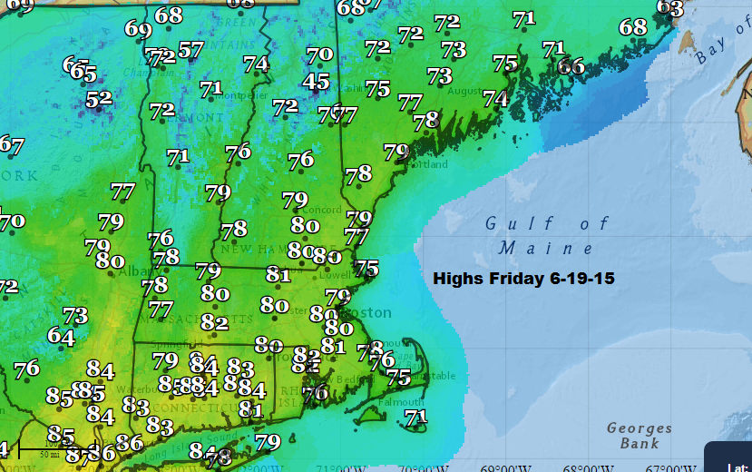 highs friday 61912.png