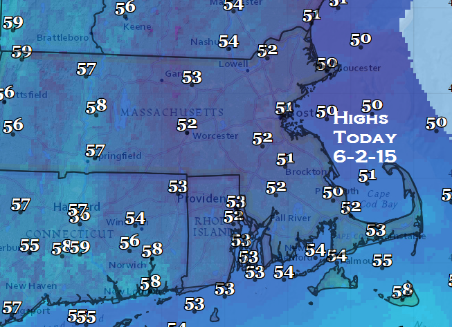 highs today 6215.png