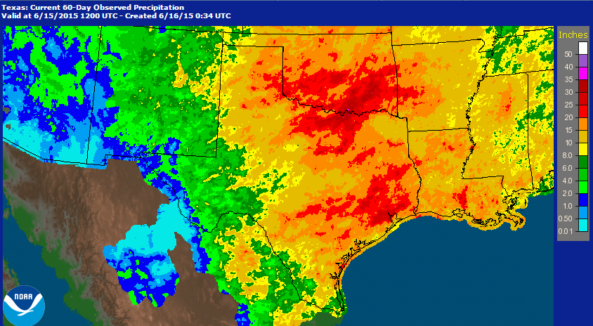 past 60 days rainfall 3456.png