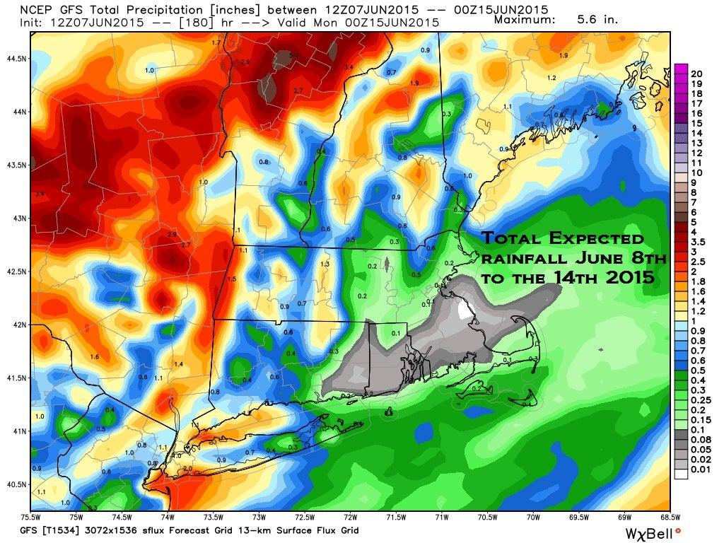 rainfall this week 6712.jpg