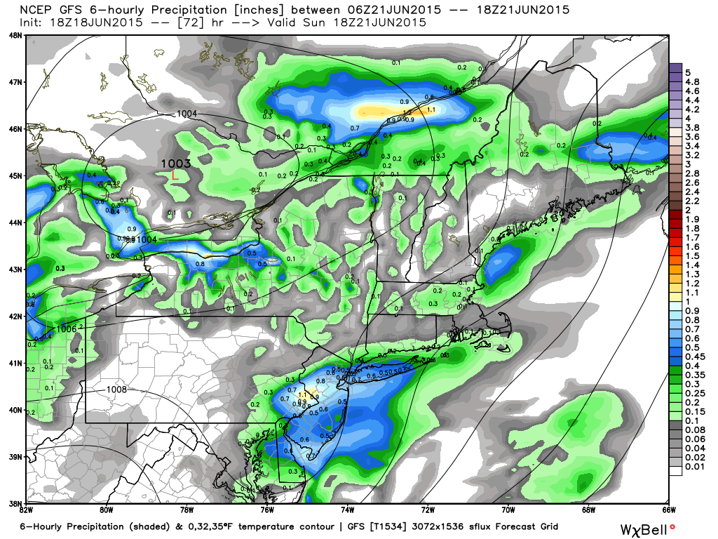 sunday morning rainfall fathers day.png