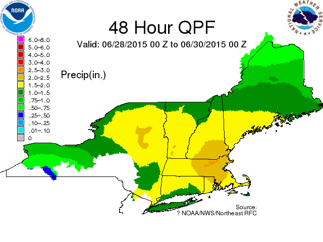 total rainfall through tuesday.png