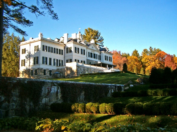 Mount_from_Walled_Garden_fall_colors.jpg