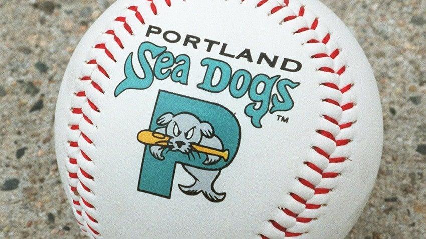 Portland-sea-dogs-basbeball-144150-7443-850x478