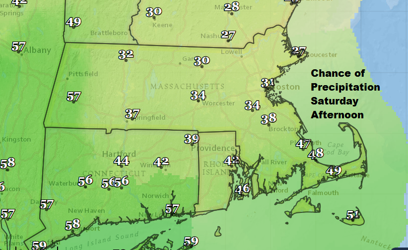 chance of precip.png