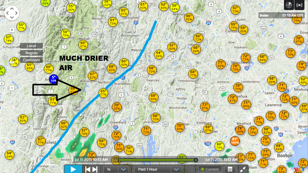 cold fronts coming 421.png