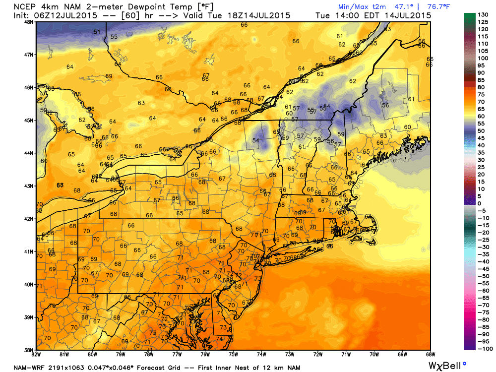 dew points up.png