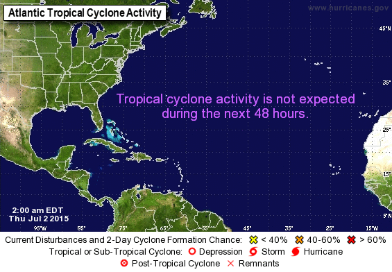 dry weather tropics 4154.png