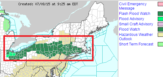 flood watch 4314.png