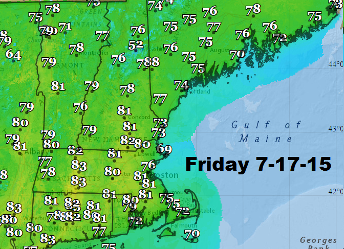 friday highs 41.png