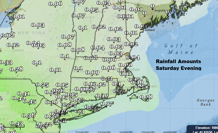 how much precip 5235.png