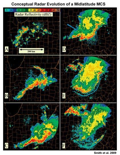 radar image mcs.jpg