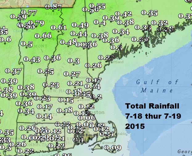 rainfall f23541.png