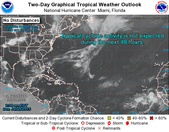 tropics this week.png
