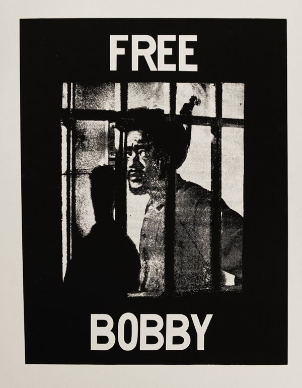FREE BOBBY.jpg