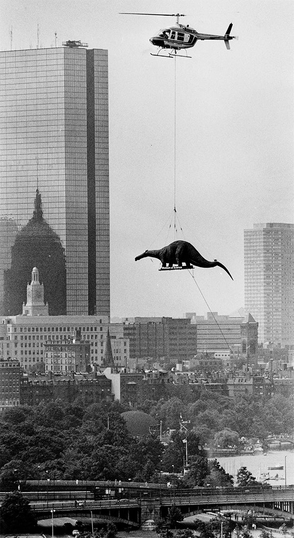 Why Are Helicopters Flying Over Boston Today >> This Is The Story Behind My Favorite Photo Of Boston Boston Com