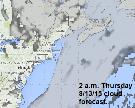 cloud forecast 2am thursday perseid meteors.png
