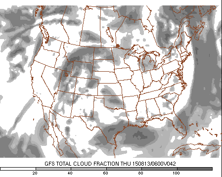 cloud forecast 2am thursday perseid meteors2.png
