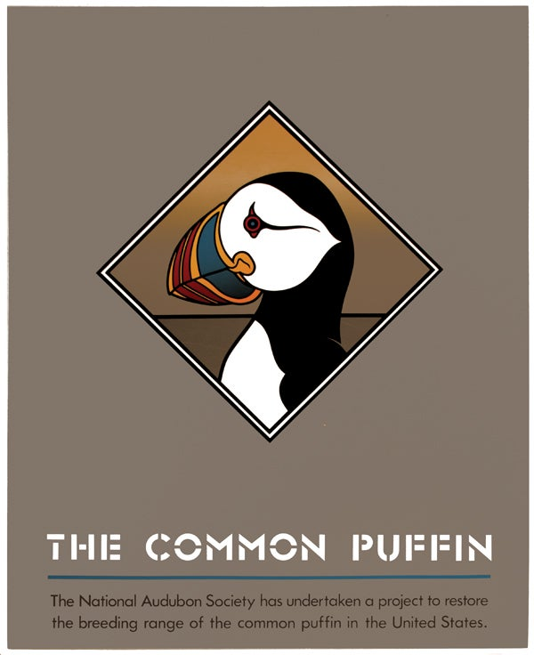 common_puffin.jpg