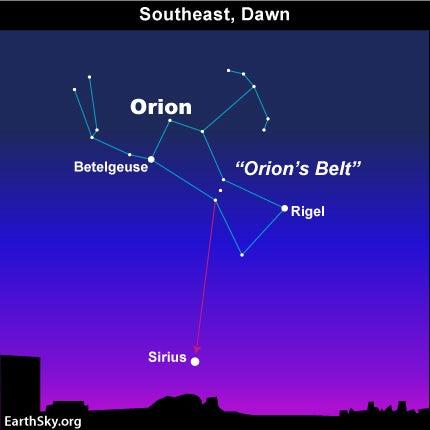earth sky org courtesy.jpg