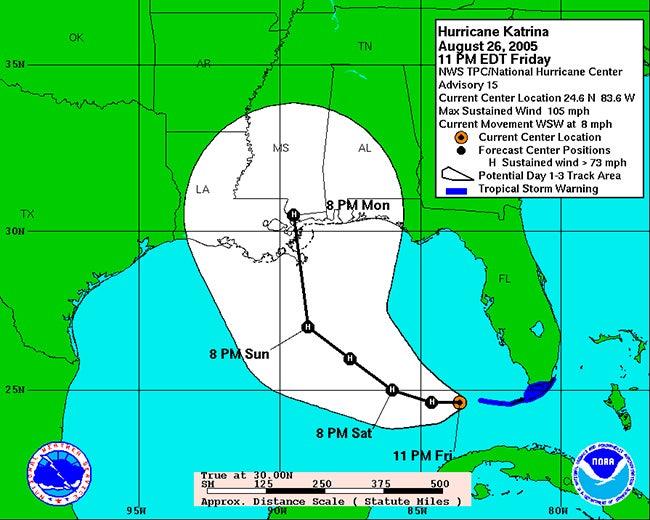 katrina forecast 21432e21.jpg