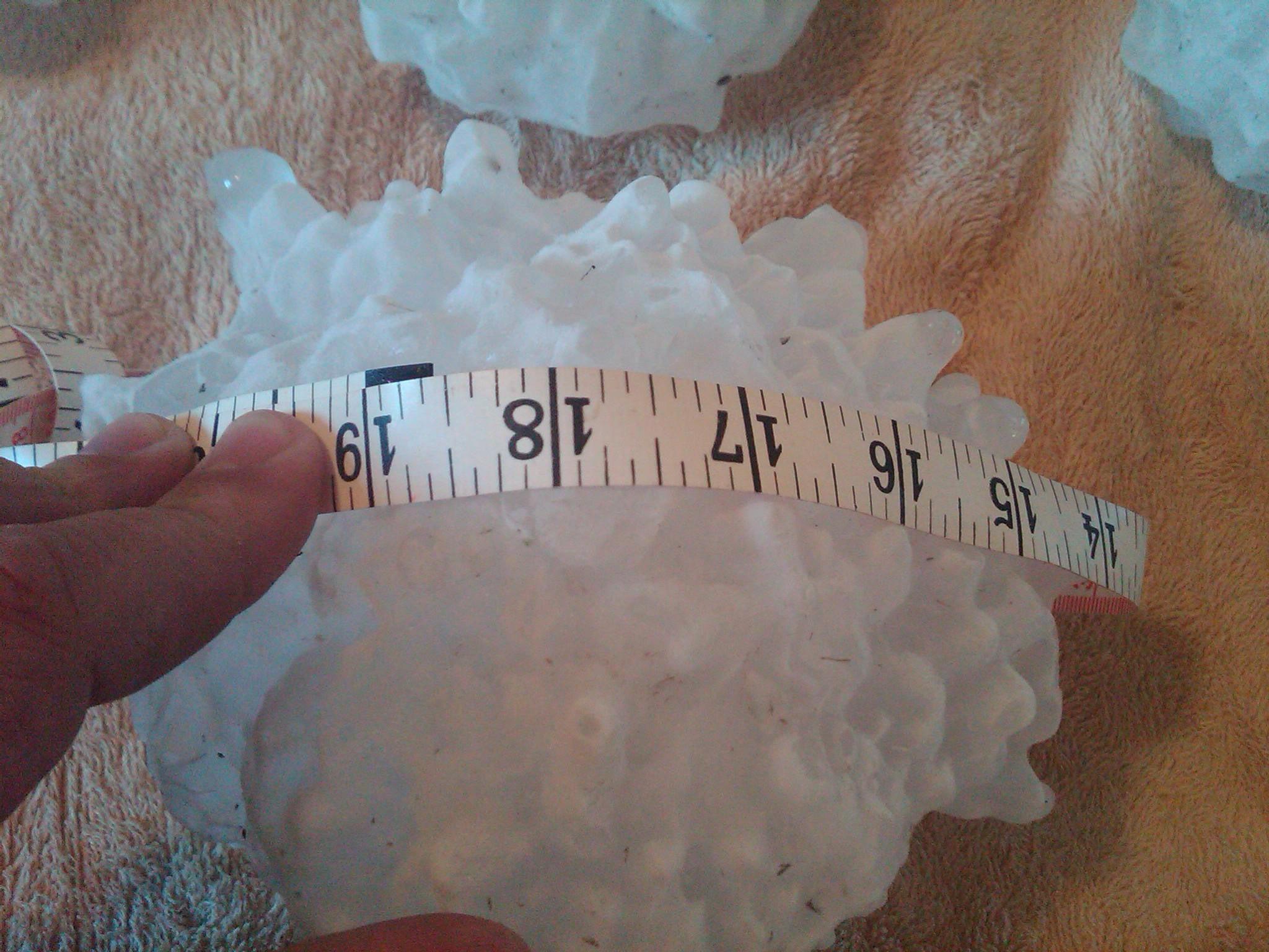 largest hail ever 3234.jpg
