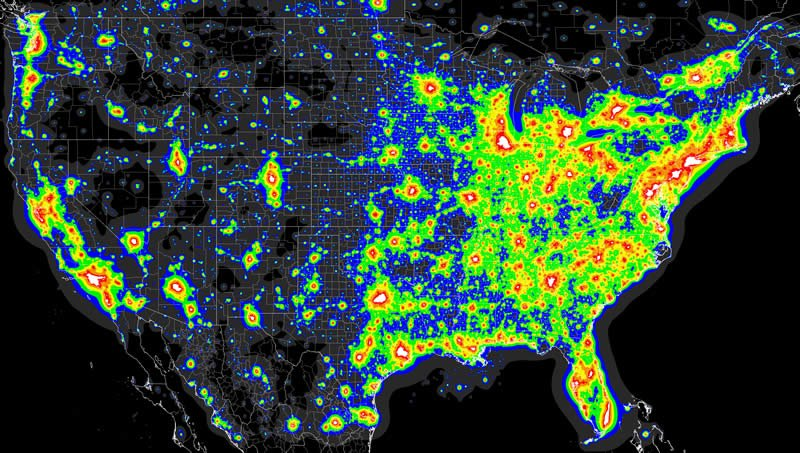 light pollution map.png