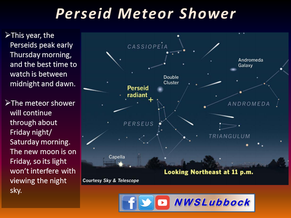 perseid meteor shower dave epstein.png