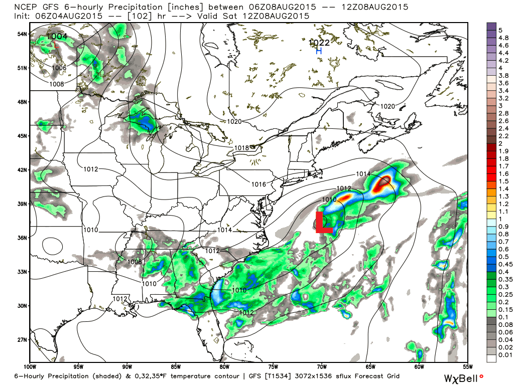 surface map this weekendr234.png