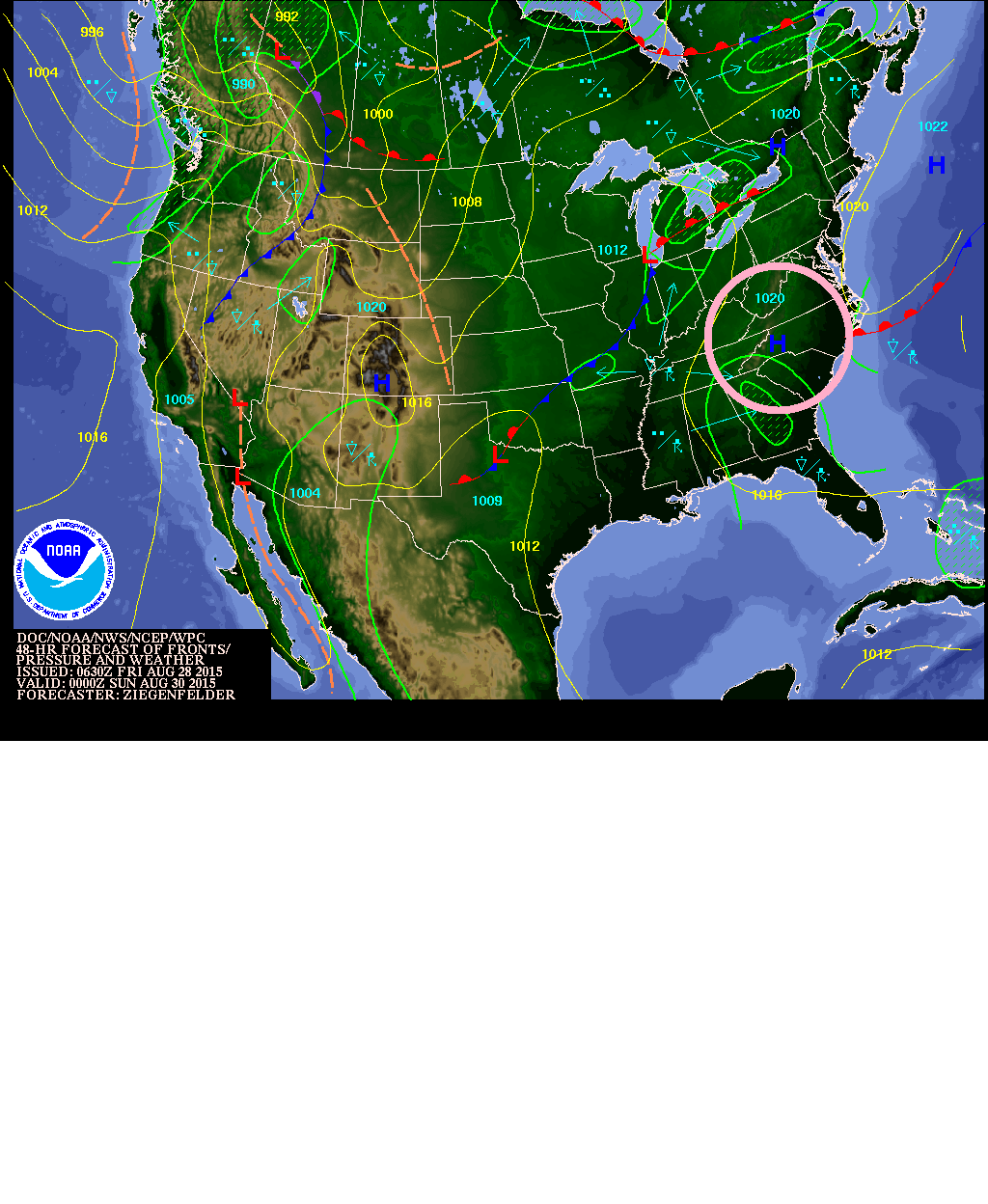 surface map3125.png