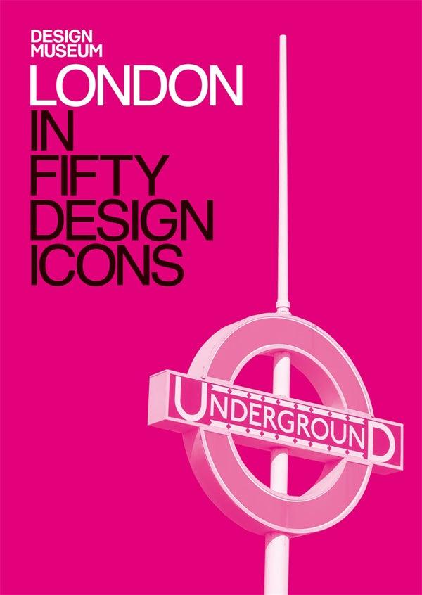 London 50 Icons.jpg
