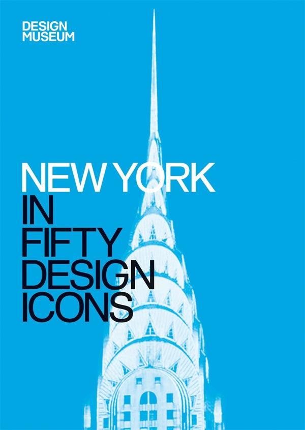 NY 50 Icons.jpg