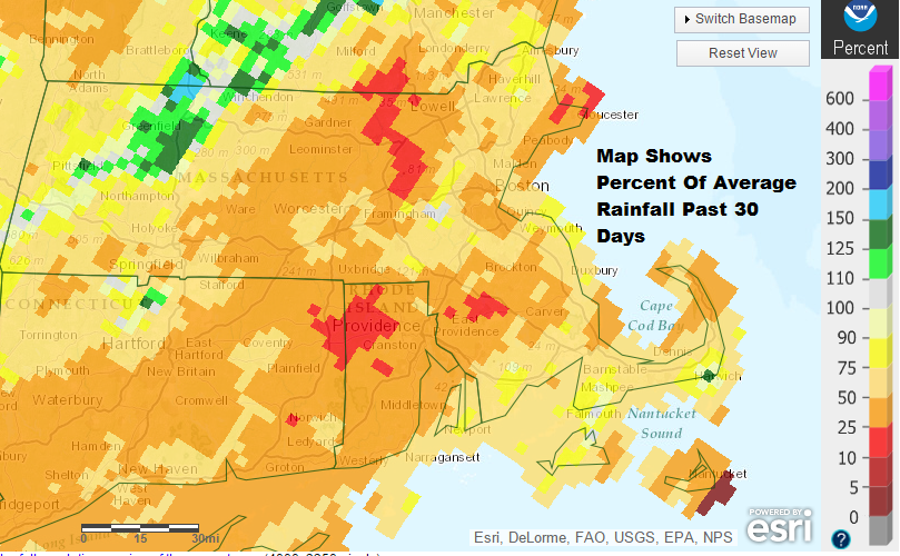 Rainfall past 30 days sdf23rmass.png