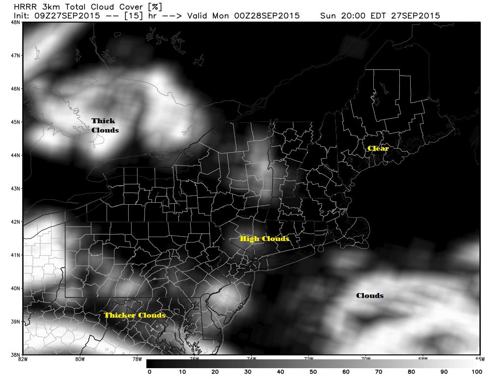 close clouds.png