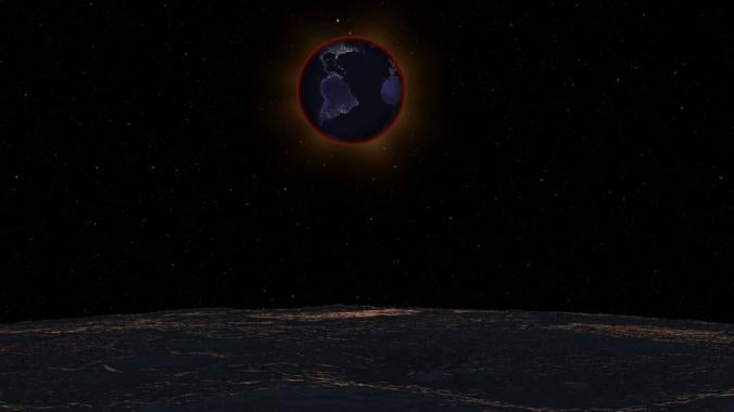 earth from the moonf.jpg
