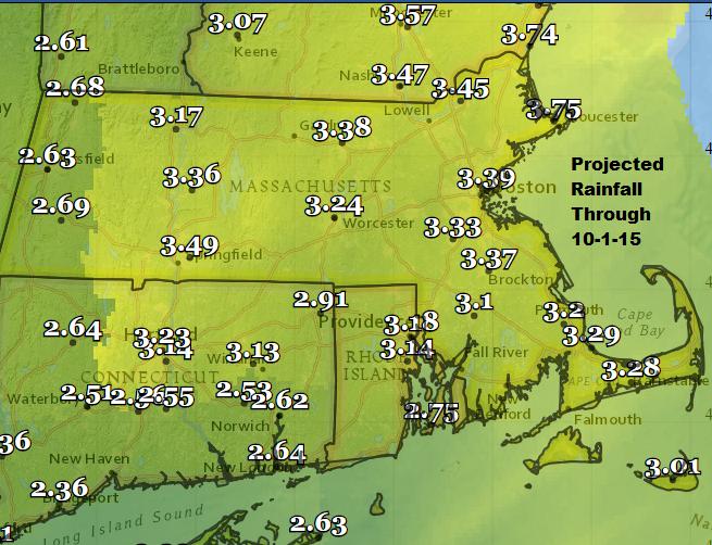rainfall totals.png