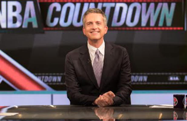 bill simmons 30 for 30 essay Russell simmons, along with his  he pledged support for new york's mayoral candidate bill de blasio in recognition of his support for animal rights  on.