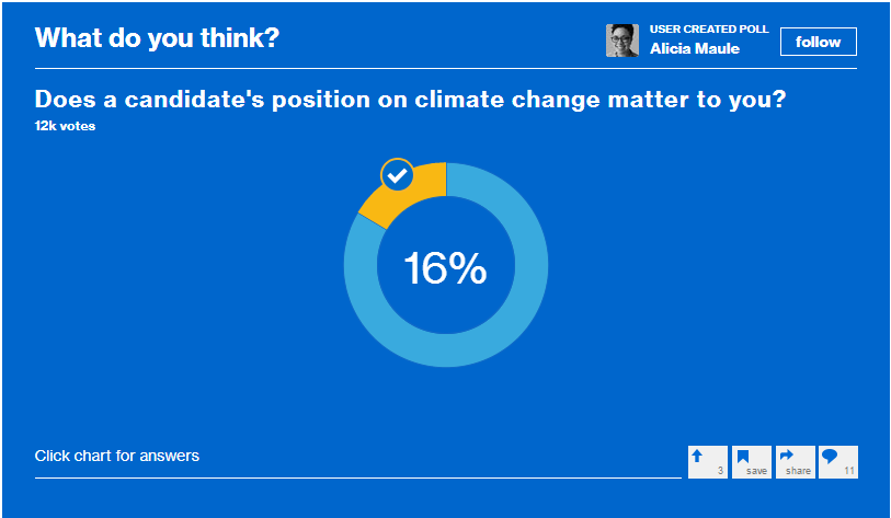 climate change poll.png