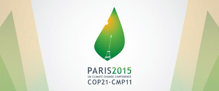 climate summit comeare paris.jpg