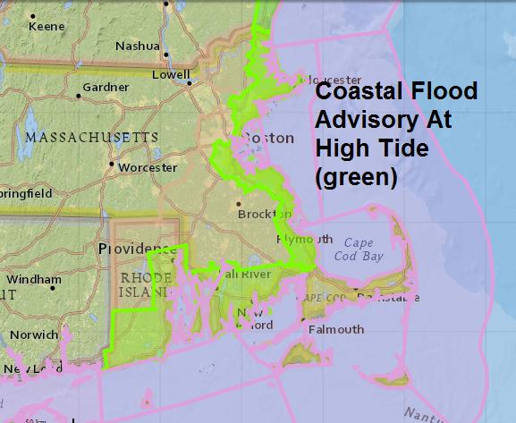 coastal flood advistory3214.png