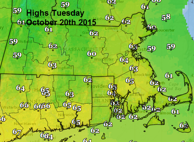 highs tuesda f.png