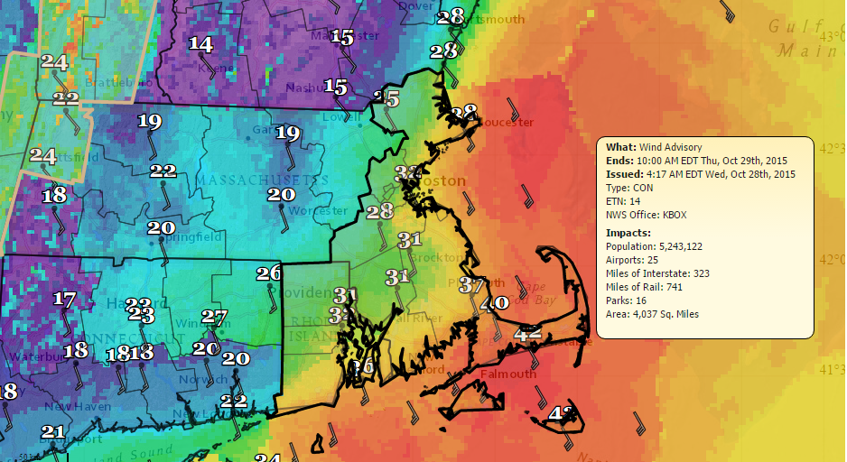 wind warning mass spot.png