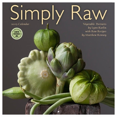 2015 simply Raw cover.jpeg