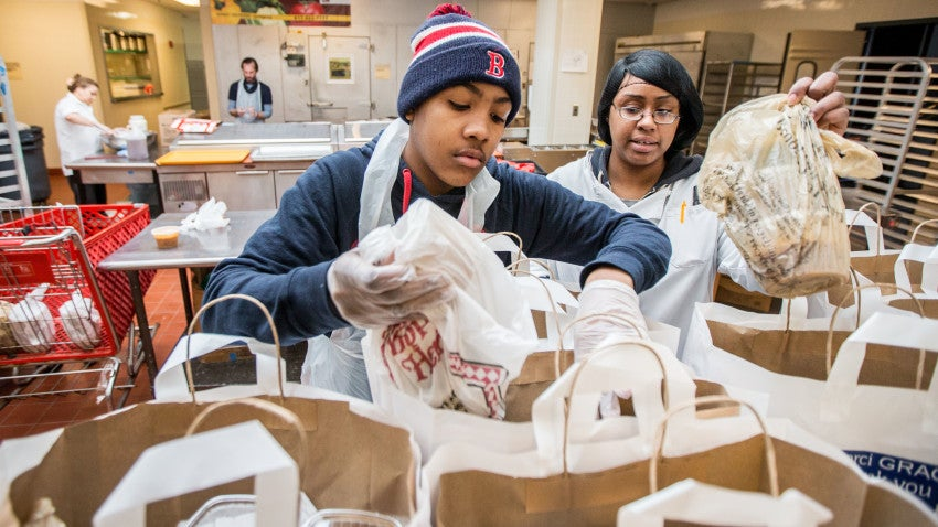51 ways to give back in Boston this holiday season  3c97170b15a2